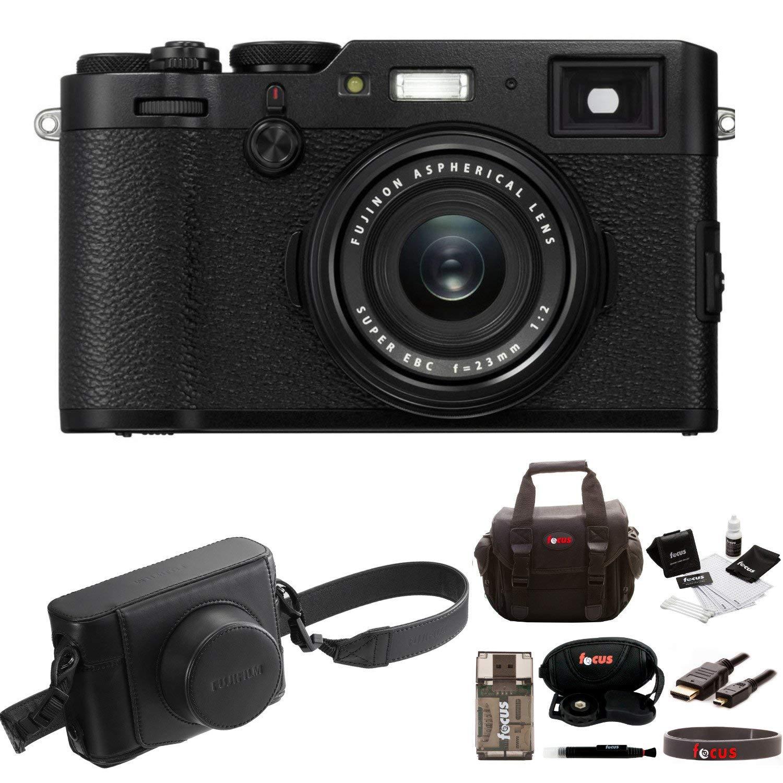 Cheap Fujifilm Digital Camera 14 Megapixels, find Fujifilm