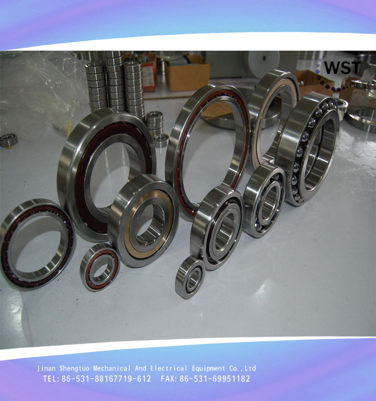 6000 zz 2rs deep groove ball bearing at lowest price with good quality