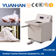 Automatic goose down quilt / feather comforter filling machine