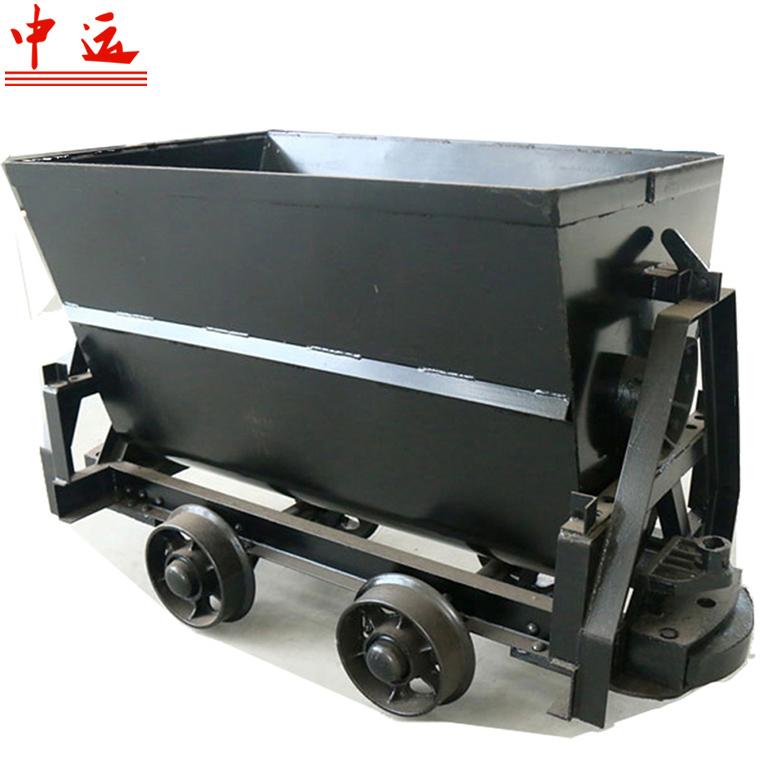 KFU Series high Quality Mineral wagon Minecart,mine car <span style=