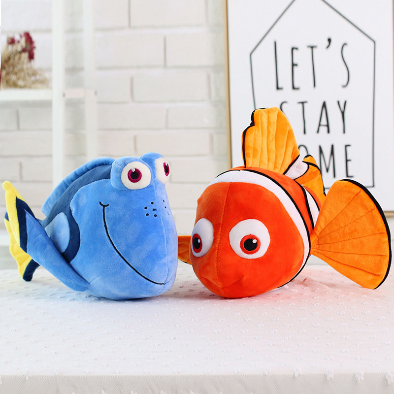 dory poisson promotion achetez des dory poisson promotionnels sur alibaba group. Black Bedroom Furniture Sets. Home Design Ideas