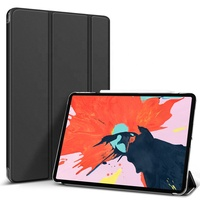 Tablet accessories surface pro case for iPad Pro 11 case 2018