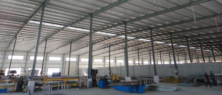 Aquaculture fish farming system aquaponics system fish for Indoor fish farming