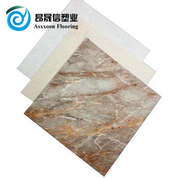 Recycled Pvc Material Vinyl Flooring