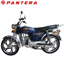 Very Cheap Price 49cc 50cc 70cc 90cc Street Motorbike Motorcycle Alfa