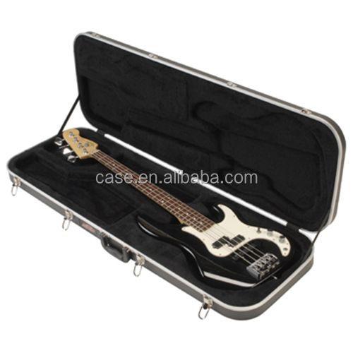 Guitar Pedal,Hard Case For Guitar,Acoustic Guitar Hard Case