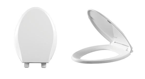 Sanitary wc toilet seat bidet toilet seat cover