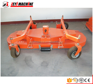 Agricultural Reciprocating mower lawn mower lifter for sale
