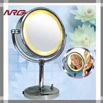 Fancy bathroom vanity mirrors buy fancy bathroom vanity for Fancy vanity mirror