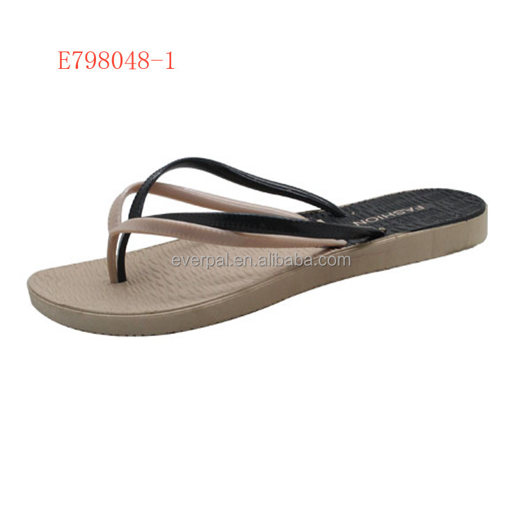 70a391cdaf216c China Branded Ladies Sandals