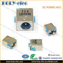 dc power jack toma de corriente para acer aspire 5251