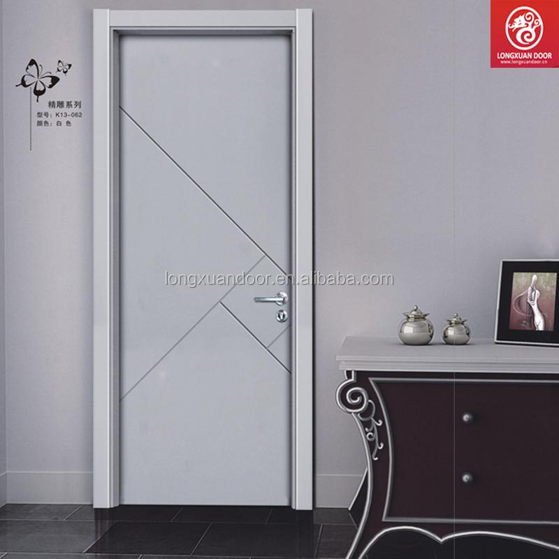 Modern Bedroom Wooden Door Designs modern wooden door designs prices,modern bedroom door designs
