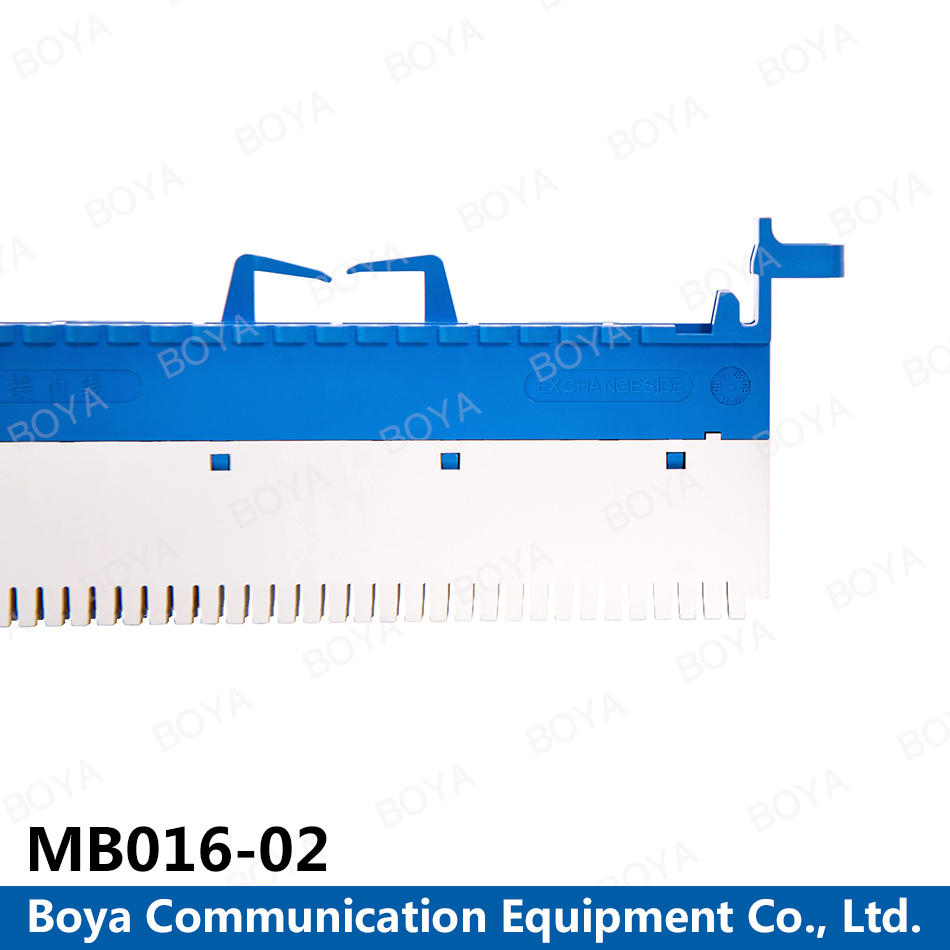 China Cat5e Wiring Block Manufacturers And Systimax Suppliers On