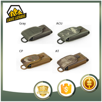 Best Quality Outdoor Army Military Utility Portable Pouch