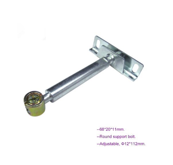 Cabinet Hardware, Cabinet Hardware Suppliers And Manufacturers At  Alibaba.com