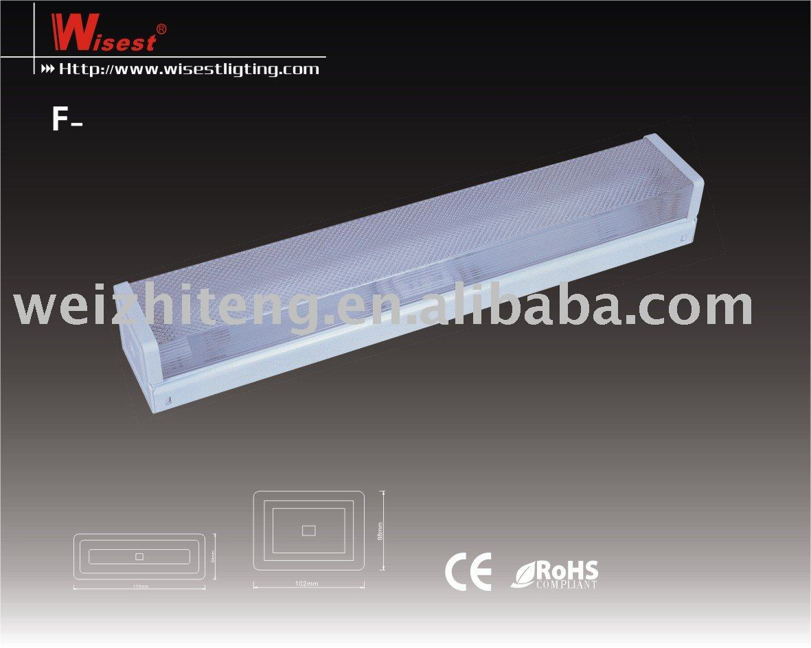 Lens cover fluorescent light t8 lens cover fluorescent light t8 lens cover fluorescent light t8 lens cover fluorescent light t8 suppliers and manufacturers at alibaba arubaitofo Image collections