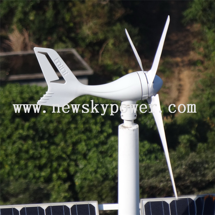 Electric Generating Windmills For Sale Small Windmill
