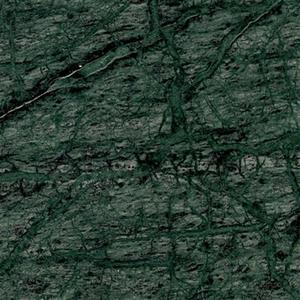 INDIAN GREEN marble,grreen marble tile, marble tile and slab