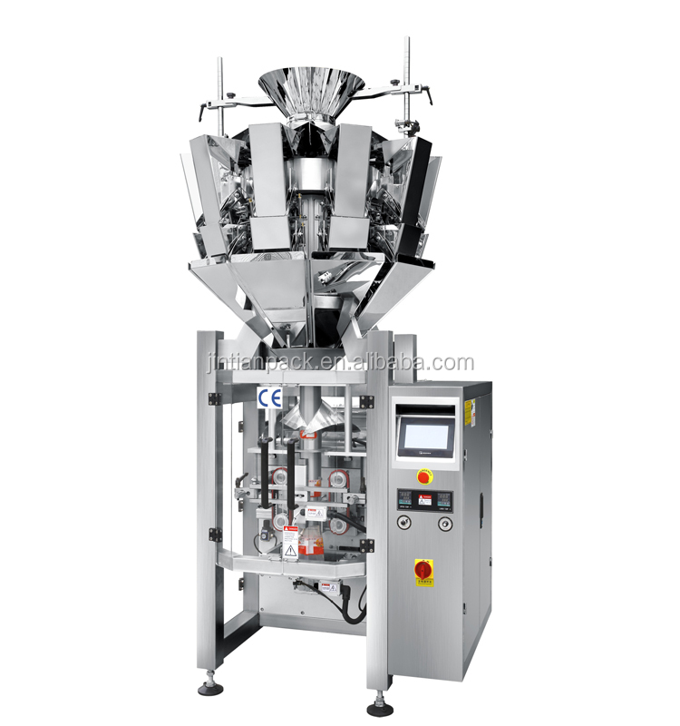 400W multi weigher.jpg