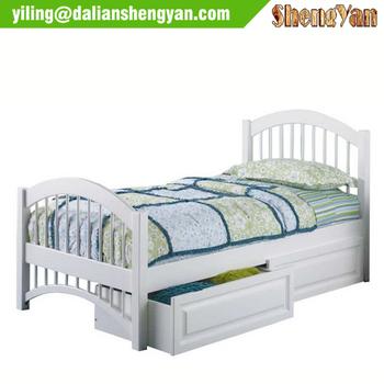 Queen Size Wood Bed Slats Bed Frames Sale Platform Bed - Buy Queen ...