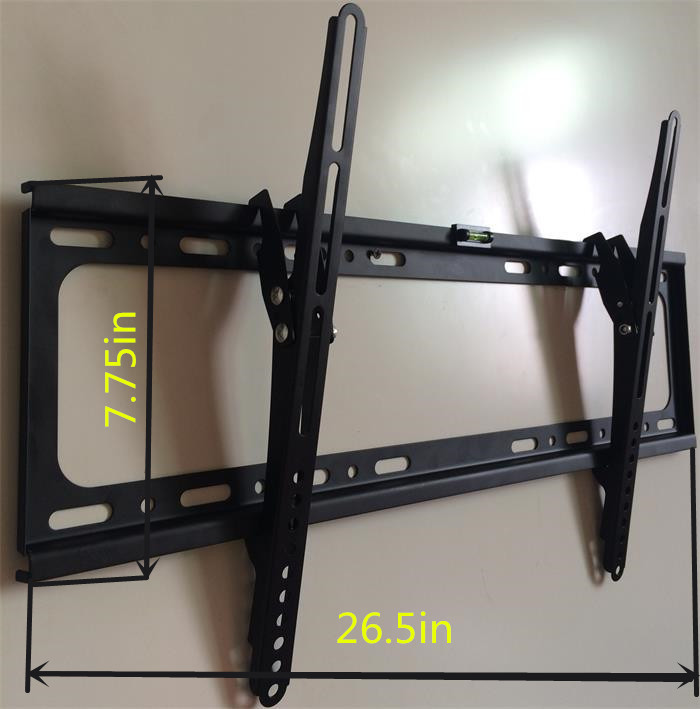 tv hangers. factory direct flat screen tv hangers holders t