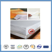 argos waterproof bed bug mattress encasement, argos waterproof bed