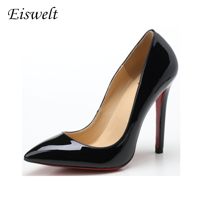 5ba1c4d377f Louboutin Suede Black Dsw Shoes White Pumps