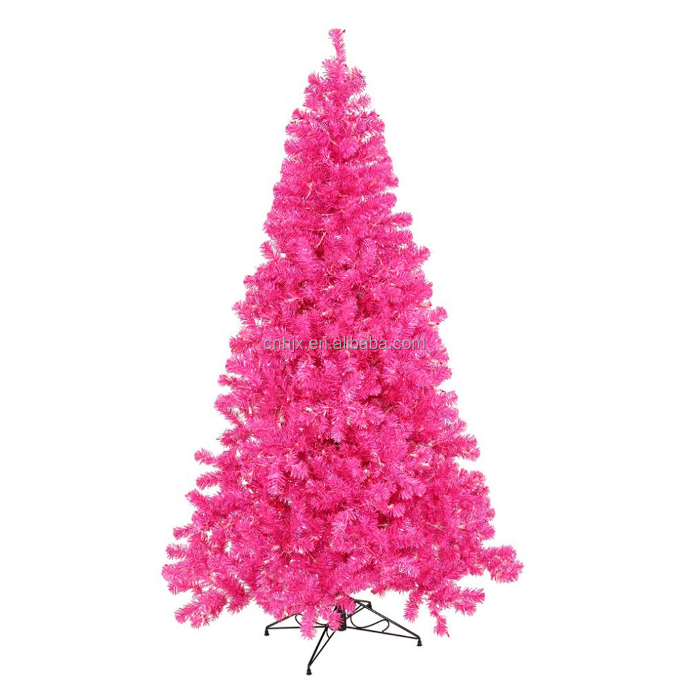 dense christmas trees dense christmas trees suppliers and manufacturers at alibabacom - Light Pink Christmas Tree
