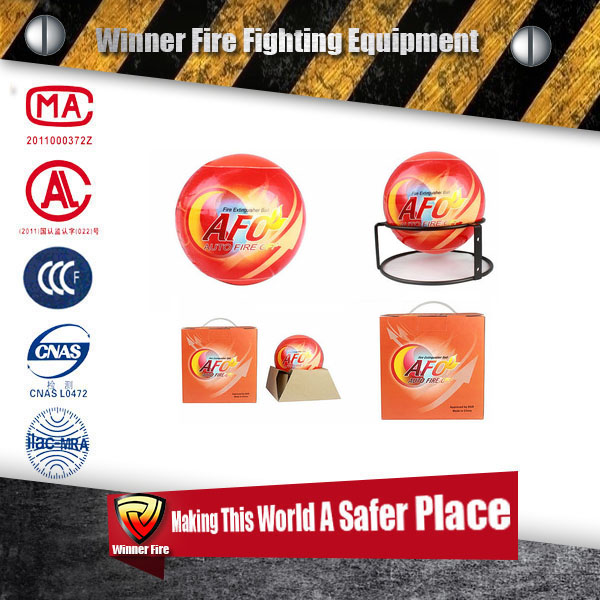 High pressure Fire Hose House for fire fighting,Probable Fire Hose House,cheap fire hose