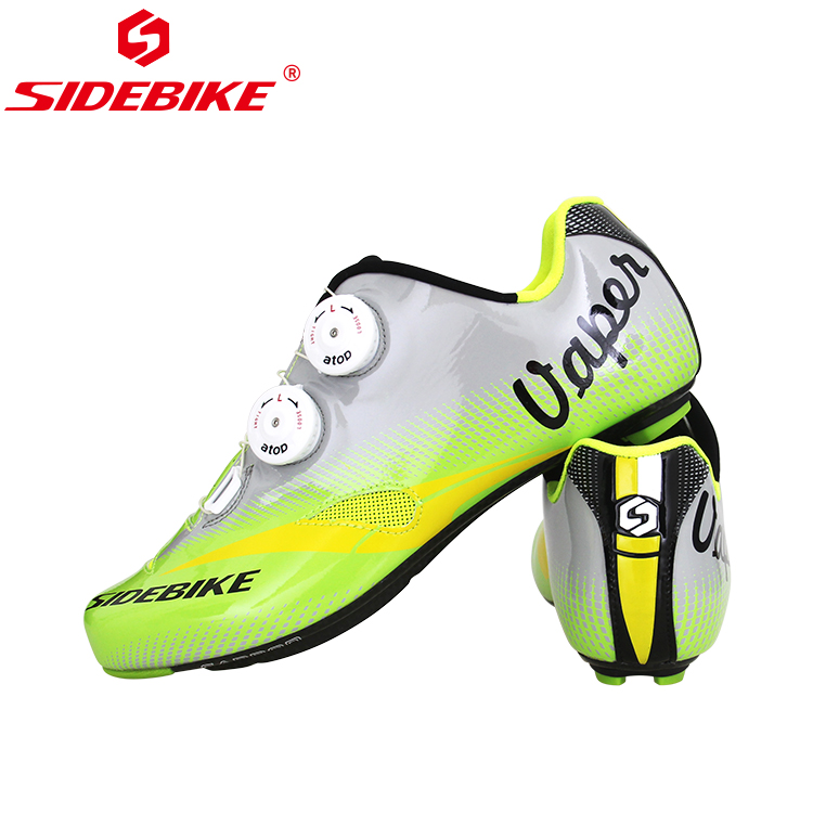 Adjustable Quality Tpu Mountain Shoes Summer Best Buckle Speed Bike PUrXxqngPB