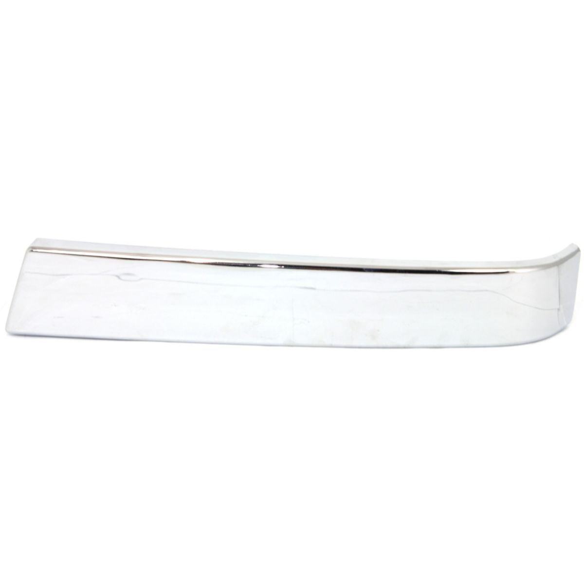 Genuine GM Parts 10397973 Driver Side Grille Molding