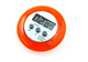 Funny electric timer counter digital timer for oven