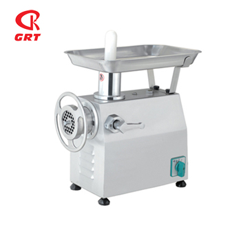 GRT MC22 High Quality Food Processor Electric Meat Grinder Machine 22 For  Sale