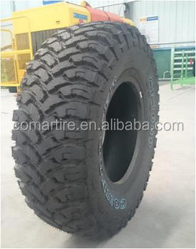 Lt275 65r18 Mud Tire New Size Buy Mud Tire 275 65r18 Mt Tire