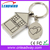 Metal house pendrive 8 gb usb, bulk 1gb usb flash drives