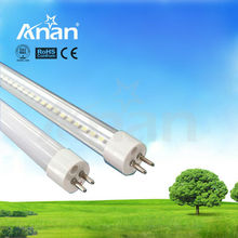 radar sensor led tube light /t8 led grow tube lights/20w led tube lighting 1500mm