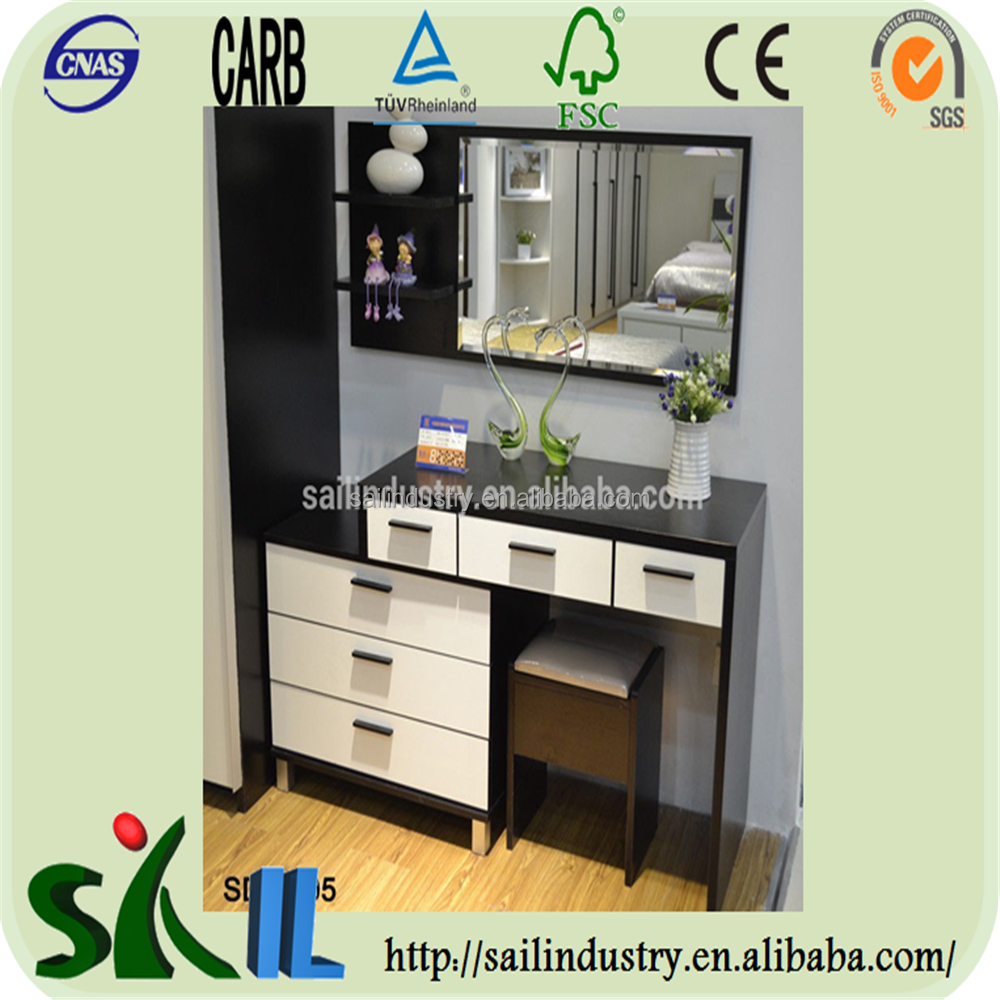 Dressing table designs - Wooden Dressing Table Designs Wooden Dressing Table Designs Suppliers And Manufacturers At Alibaba Com