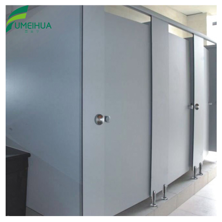 Shower Cubicle For Gym, Shower Cubicle For Gym Suppliers and ...