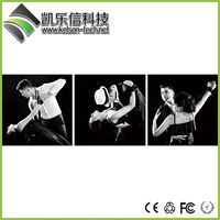 China Manufacturer Wholesale framed wall art for living room