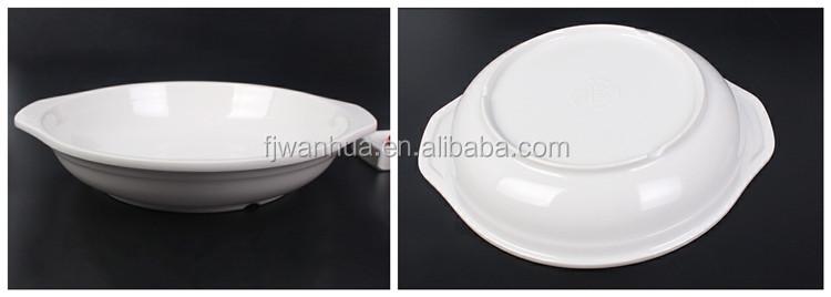 Melamine restaurant supply dinner plates & Melamine Restaurant Supply Dinner Plates - Buy Restaurant Supply ...
