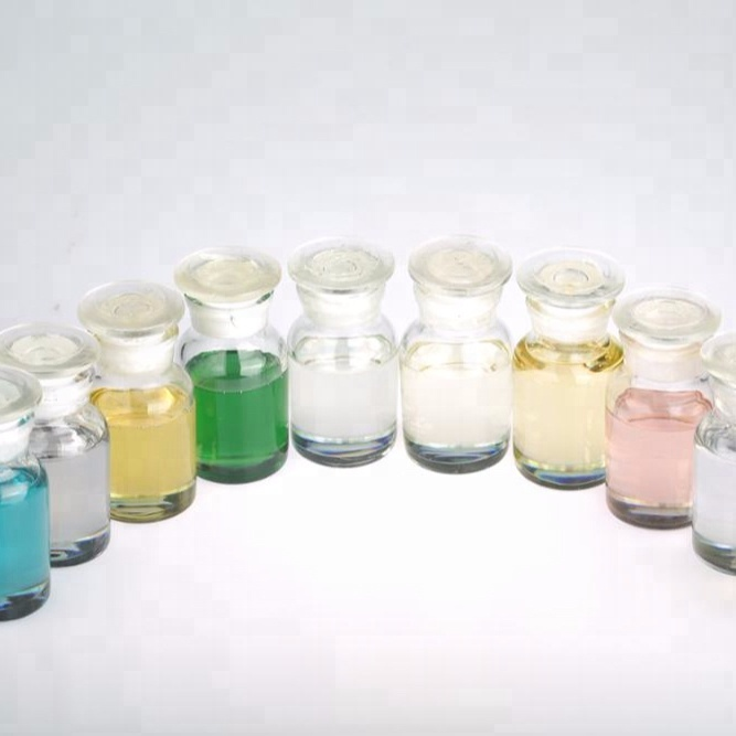 Fast delivery unsaturated polyester FRP liquid <strong>resin</strong> for casting arts and crafts with good price