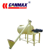 Stone Mortar Mixers Wholesale, Mortar Mixer Suppliers - Alibaba