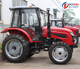 tractor price list ace tractors tractor t 25 for sale