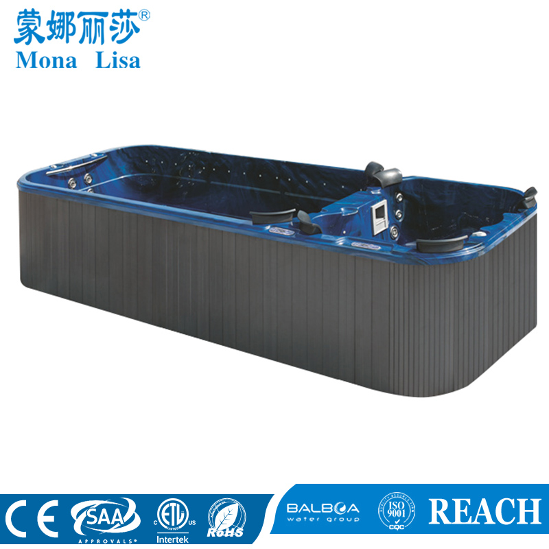 list manufacturers of container swimming pool buy. Black Bedroom Furniture Sets. Home Design Ideas