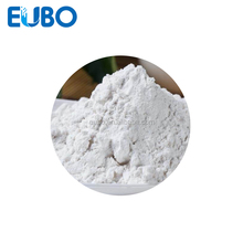 Supply 99% Purity Top Grade Fumaric acid With Direct Factory Price