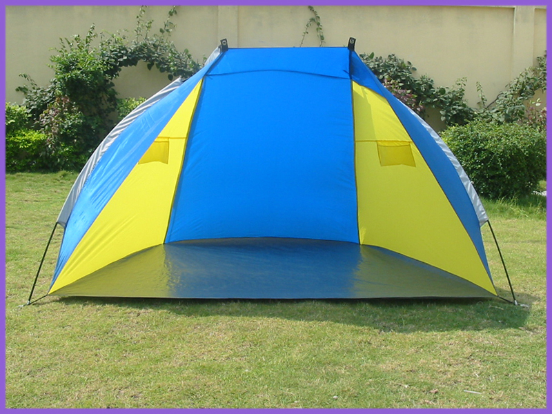 Kids Shade Tent Amp 190t Polyester Baby Pop Up Beach Tent
