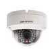 Hikvision DS-2CD2132-I home Guaranteed security system cctv
