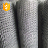 /product-detail/free-sample-anping-factory-low-price-galvanized-hexagonal-wire-mesh-chicken-coop-wire-netting-60764877279.html