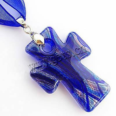 Gets.com lampwork cross stitch diamond ribbon bead ring tool