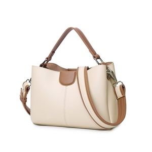 Famous brand mature lady simple designer bags women handbags women famous brand